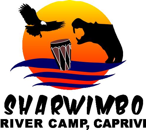 Sharwimbo Logo sm1