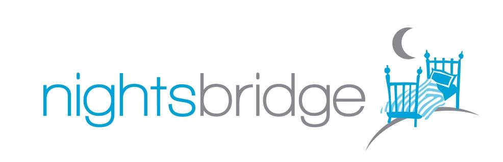 Nightsbridge1